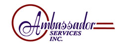 Ambassador Services Co |